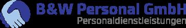B&W Personal GmbH